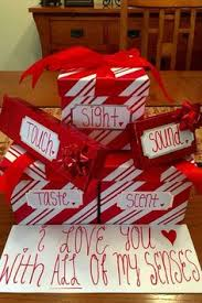 valentines day ideas for him letters for him to open in the future diy diy