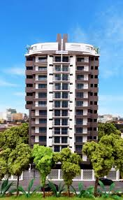 3 bedroom apartments for sale in kilimani 9 degrees