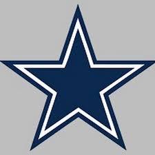 Dallas Cowboys Pool Table Felt by Gilberto Rubio Youtube