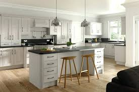 kitchen kitchen upper cabinets height photos of kitchens without