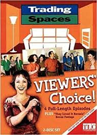 trading spaces tlc amazon com the best of trading spaces tlc 2002 movies tv