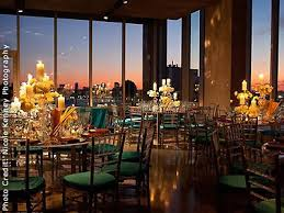 wedding venues nyc glass houses new york weddings nyc wedding here comes the guide