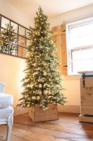 Ideas For Covering Christmas Tree Base by Inspiring Christmas Tree Base Ideas Unusual Christmas Inspiring