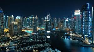 dubai city wallpapers best wallpapers