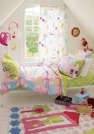 Small Youth Bedroom Ideas Prepossessing Colorful Loft Small Kids Bedroom Ideas Introducing