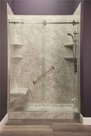 Niagara Shower Door by Shower Doors Shower Door Company Shower Rods Bath Planet