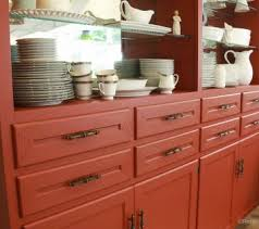 remodelaholic buffets and hutches