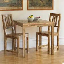 Round Kitchen Tables 7 Best Small Kitchen Tables Images On Pinterest Bistro Tables