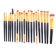 online buy wholesale contour brush nose from china contour brush