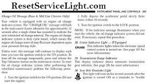 jeep liberty check engine light how to reset check engine light jeep liberty free here