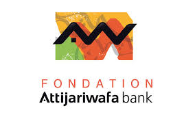 attijari wafa bank siege casablanca identité visuelle un nouveau logo pour la fondation attijariwafa