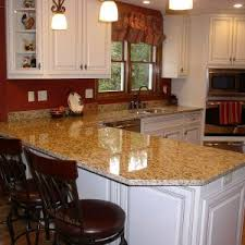kitchen counter ideas bathroom countertop materials pictures of granite countertops with