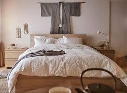 king queen u0026 double beds u0026 frames bedroom furniture ikea