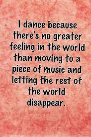 63 best line dance quotes images on pinterest dance quotes just