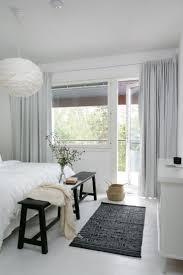 best 25 scandinavian bedroom benches ideas on pinterest