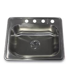 kitchen wonderful kitchen sink drain overstock faucets country