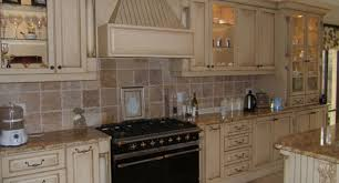 kitchen french country kitchen cabinets fascinating french