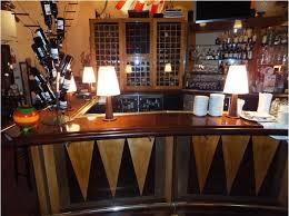 Kitchen Cabinets Restoration Custom Modern Or Traditional Restaurant Kitchen Cabinets