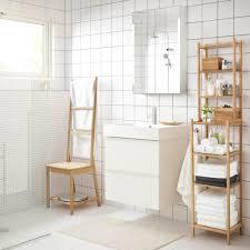 Ikea Bathroom Idea Bathroom Furniture Bathroom Ideas At Ikea Ireland