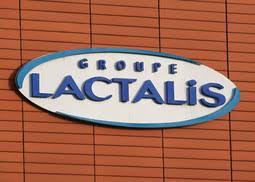 lactalis si鑒e social 28 images le scandale lactalis r 233