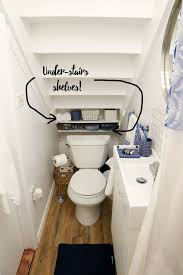 tiny bathroom ideas tiny bathroom ideas sparkling white apartment with hideaway home