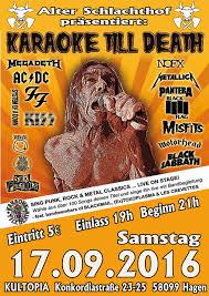 100 Pics Flags Alter Schlachthof Hagen U2013 Cafe Bistro Bar Konzerte