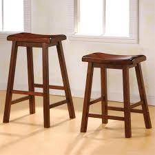Stools Wondrous Bar Stools Ikea by Furniture Astounding Inch Black Saddle Bar Stools Joss And Main