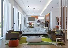 living room design and furniture ideas