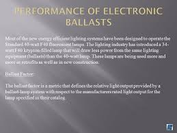 most efficient lighting system aleksas žalpys chief state inspector products control department