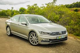 volkswagen passat tsi 2015 new volkswagen passat 2015 first drive cars co za