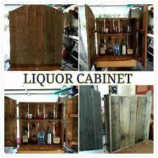 creative liquor cabinet ideas liquor cabinet ideas liquor cabinet furniture creative liquor