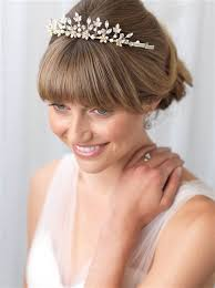 bridal accessories australia tiara archives bay bridal accessories australia