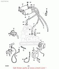 Electric Heat Wiring Diagrams 220 Wiring Diagrams For Electrical Receptacle Outlets U2013 Do It Yourself