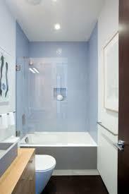 Small Bathroom Ideas Pinterest Stunning 20 Tiny Bathroom Decorating Ideas Pinterest Inspiration