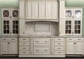 porcelain knobs for kitchen cabinets antique porcelain knobs antique porcelain cabinet knobs white knobs