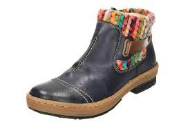 rieker s boots canada z6784 14 rieker canada