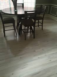 Wood And Laminate Flooring Laminate Flooring Ht Floors And Remodel