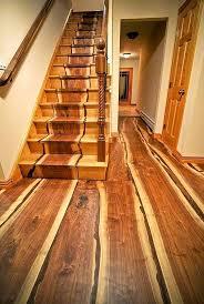 Tree Floor L A Wood Floor Of The Year 2015 Winner Nat L Wood Flooring Assn