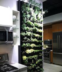 Home Vertical Garden by Vertical Garden Balcony Singapore U2013 Best Balcony Design Ideas Latest