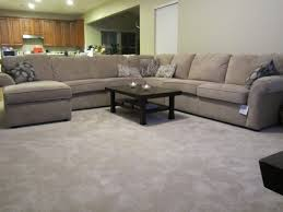 Sectional Sofas At Costco Furniture Sectional Leather Sofa New Furniture Enchanting Costco