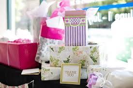 wedding gift amount 2017 wedding gift ideas alternative wedding gift ideas badass