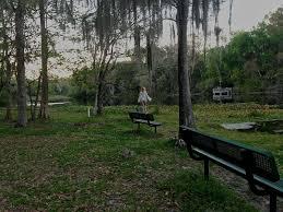 alexander springs campground ocala fl 4 hipcamper reviews and