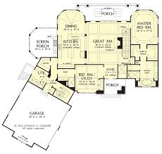 Southland Floor Plan by Mountain Home Archives Page 2 Of 2 Houseplansblog Dongardner Com