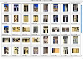 Home Design Software Free List Pictures On List Of Architectural Styles Free Home Designs