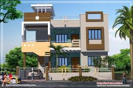 Kerala Home Plan Single Floor Fascinating April 2012 Kerala Home Design And Floor Plans Godhra