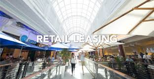 shoing canap retail leasing canal walk shopping centre