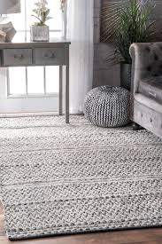 Bamboo Outdoor Rug Bamboo Outdoor Rug Lovely Pottery Barn Jute Rug If I Only Had