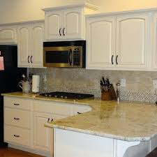 painting oak cabinets white before and after refinish cabinets white medium size of kitchen cabinets white