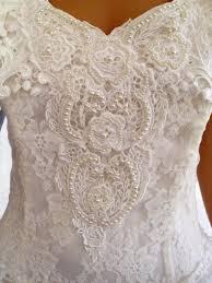 jessica mcclintock wedding dresses outlet jessica mcclintock