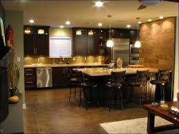 Kitchen Island Lighting Design Home Decor Home Lighting Kitchen Island Lighting Design